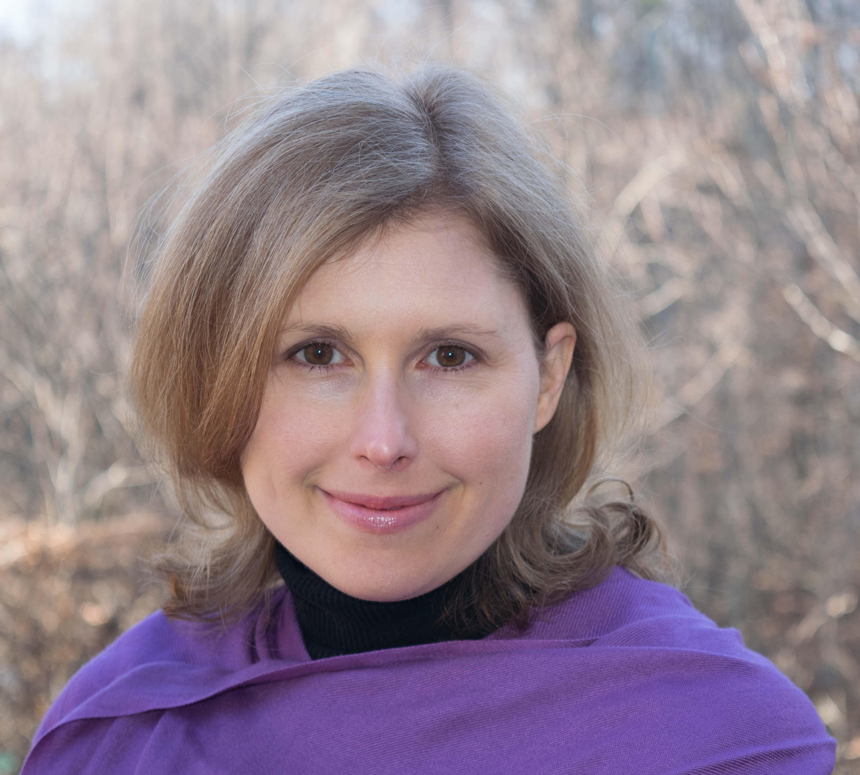 Lisa Cooper Ellison