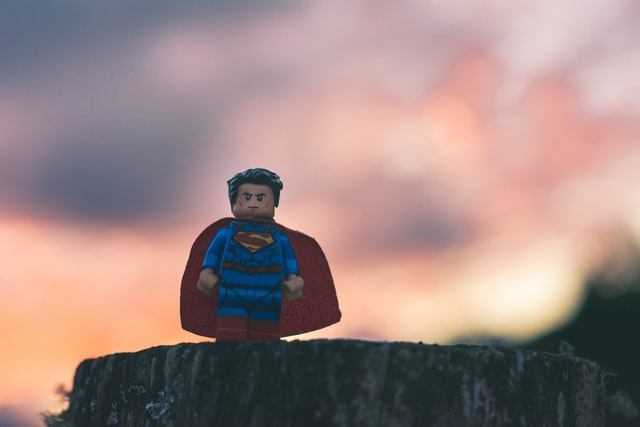 Heroes are only as strong as their urges. Learn what can make a good protagonist great.