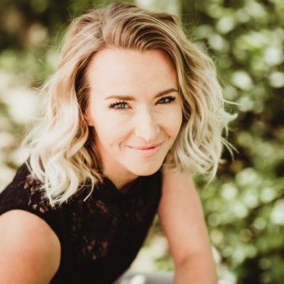 Ashleigh Renard rehabbed not just a shabby marriage but our views of what indie authors can do. Learn the secrets of her success.