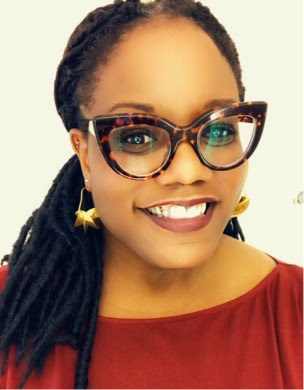 Want a vibrant writing life? Find out how Athena Dixon has used personal definitions of success and a dynamic author platform to achieve her publishing goals.